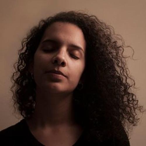 Liah's avatar
