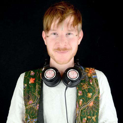 TantRut's avatar