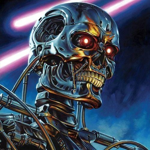 EthoSynthonic's avatar