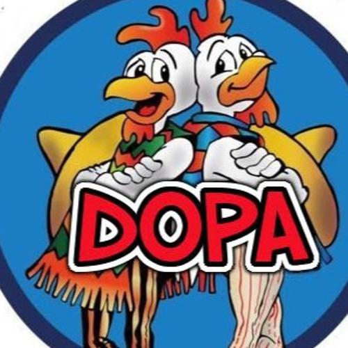 DOPA's avatar
