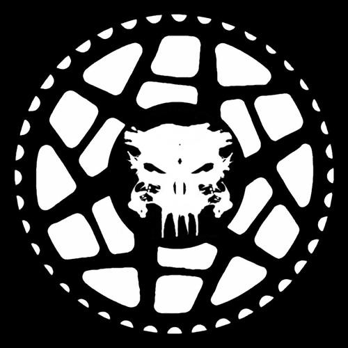 Holotype Audio's avatar