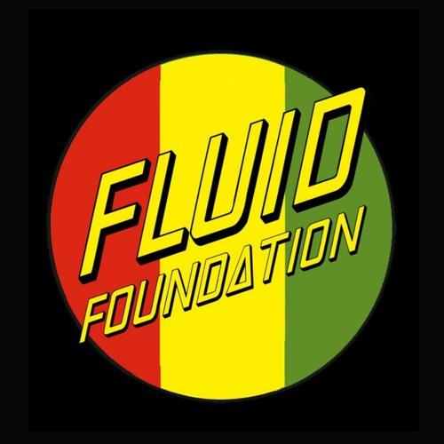 Fluid Foundation's avatar