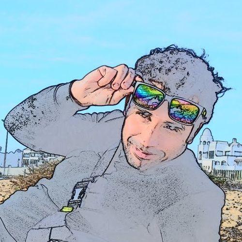 Christian Ketterer's avatar