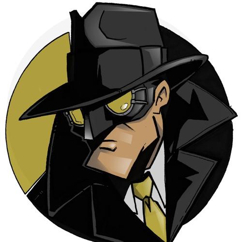 Lift Theater's avatar