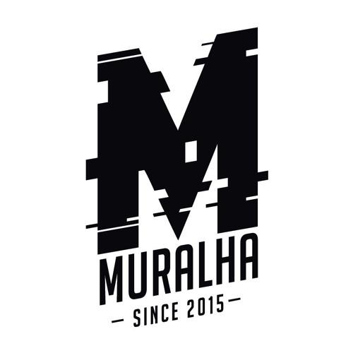 Muralha Official's avatar