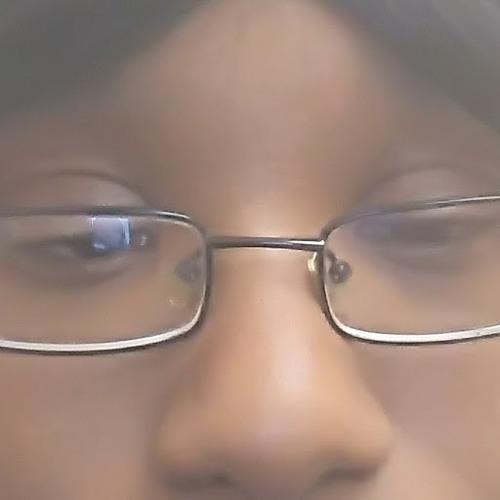 Alexandria Bost's avatar
