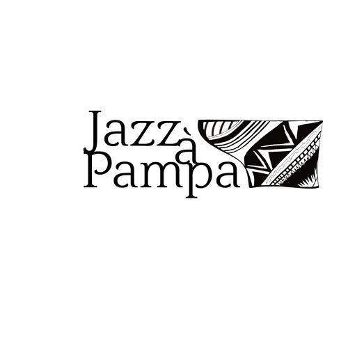 Jazz À Pampa's avatar