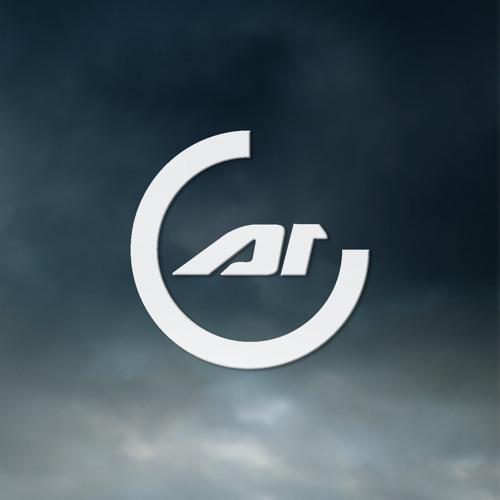 Arian 1's avatar