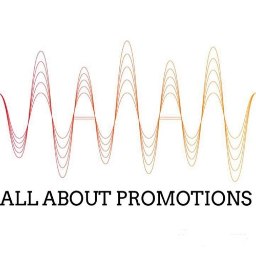 All About Promotions's avatar