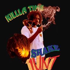 KillaTime