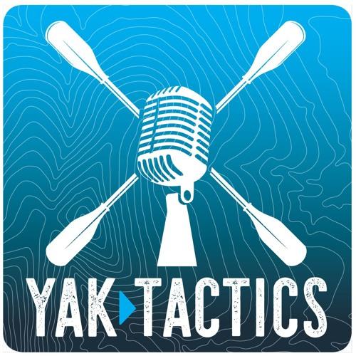 YakTactics's avatar
