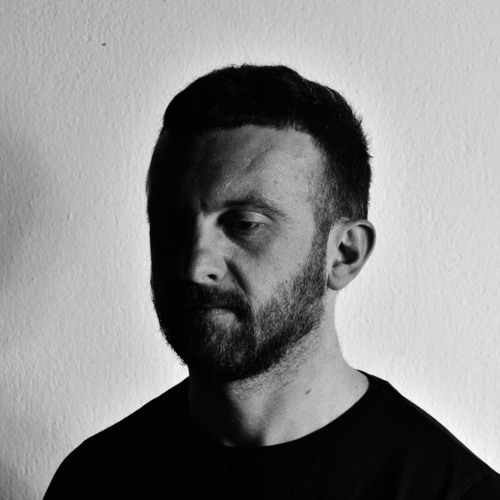 Milos Pesovic's avatar
