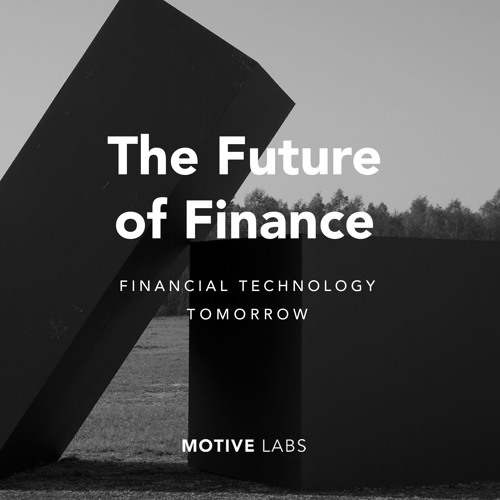 The Future of Finance's avatar