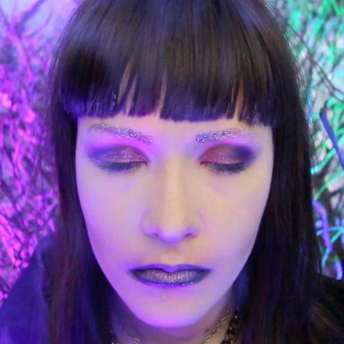MLE's avatar