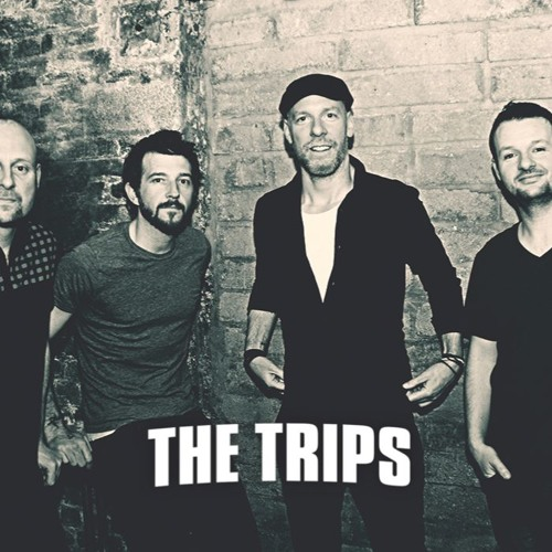 The Trips Band (Weddings & Parties)'s avatar