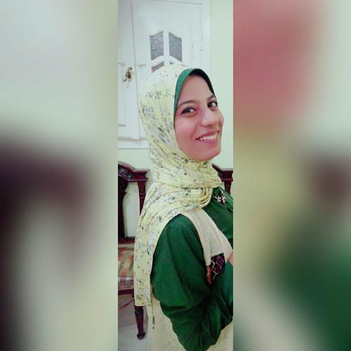 Shimaa Rafea's avatar
