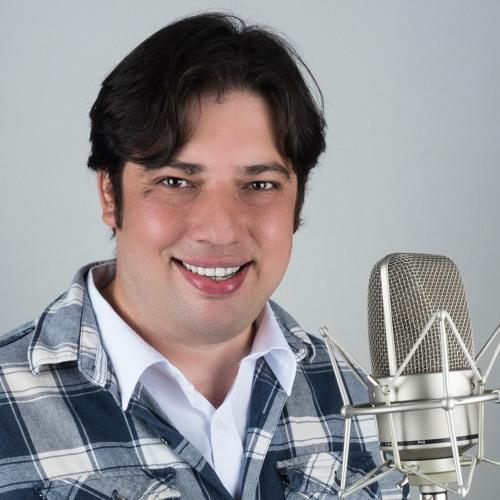 Samuel Borelli's avatar