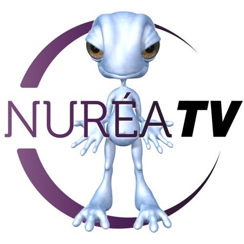 Les Chroniques de Nuréa's avatar