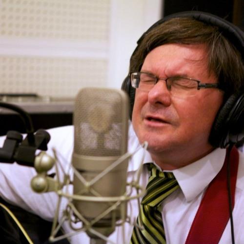 Andrey Krupin's avatar