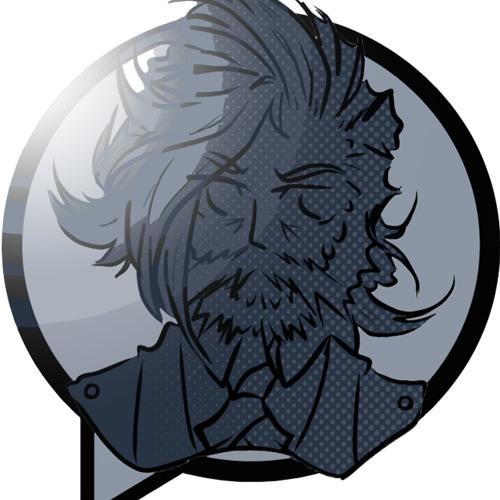 The Great Nova's avatar