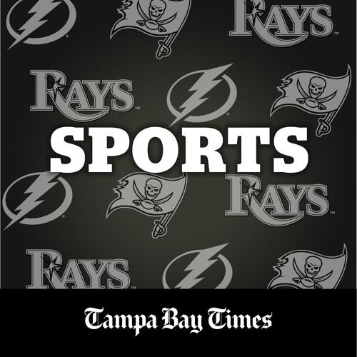 Tampa Bay Times Sports's avatar