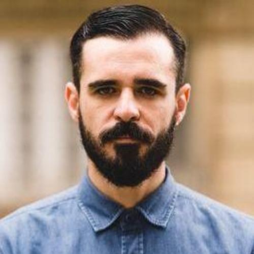 Celso Machado's avatar