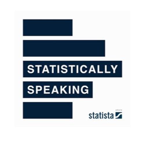 StatLab Studios's avatar