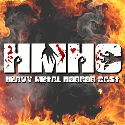 Heavy Metal Horror Cast's avatar