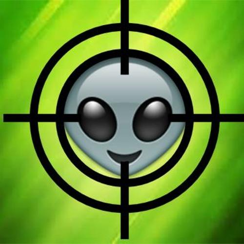 Aleiofocus's avatar