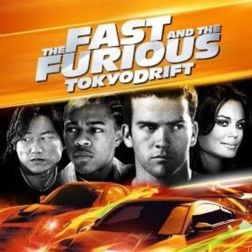 fast and furious 3 full movie free download in english