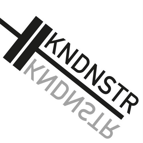 KNDNSTR's avatar