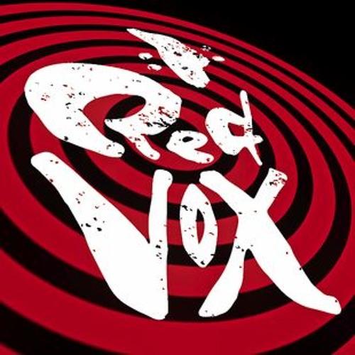Red Vox's avatar
