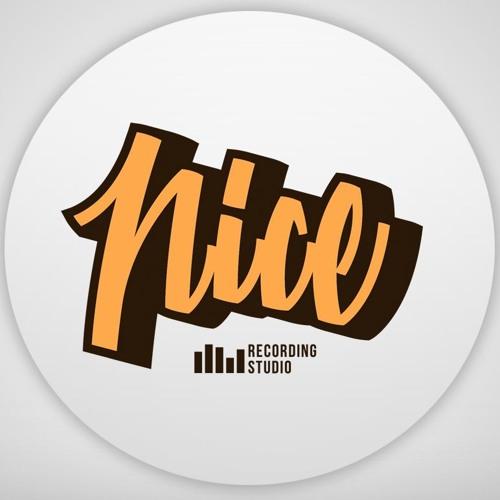 NICE recording studio's avatar