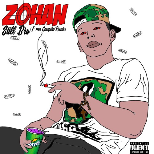 ZohanDNGDONS's avatar