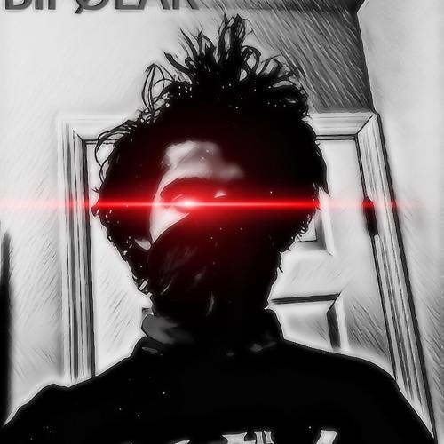 BIPØLAR's avatar