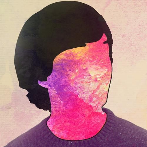BumbleJoD's avatar