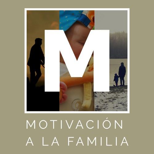 Motivación a la familia's avatar