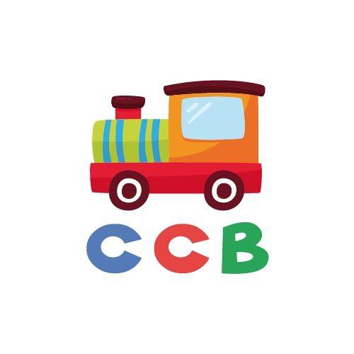 CCB | CorsiCanzoniBimbi.it's avatar