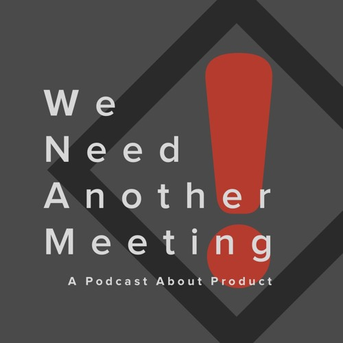 We Need Another Meeting!'s avatar
