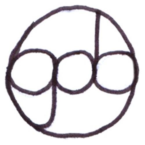 gdb projects's avatar