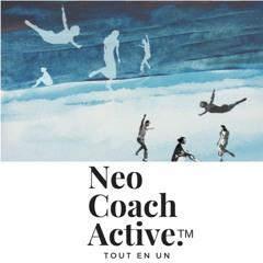 NeoCoachActive