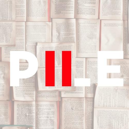 PILE's avatar