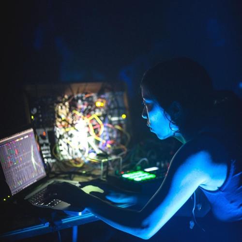 Abby Echiverri's avatar