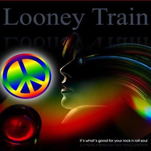 Looney Train's avatar