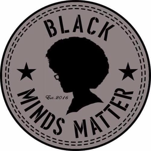 Black Minds Matter Project's avatar