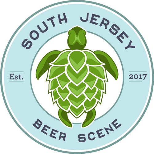 South Jersey Beer Scene's avatar