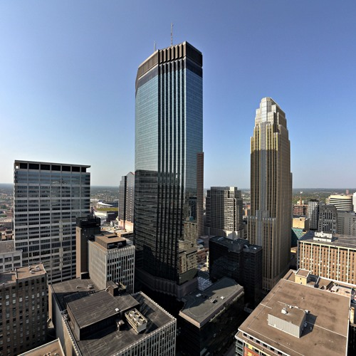 Minneapolis Downtown Improvement District's avatar