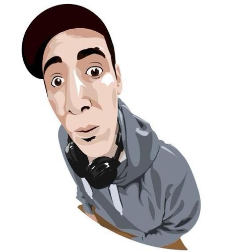 SoDamnFresh (AMBA)'s avatar