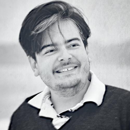 Filipe Leitao's avatar