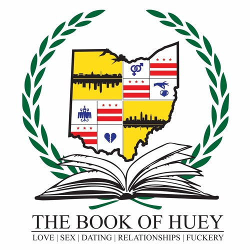 The Book of Huey's avatar
